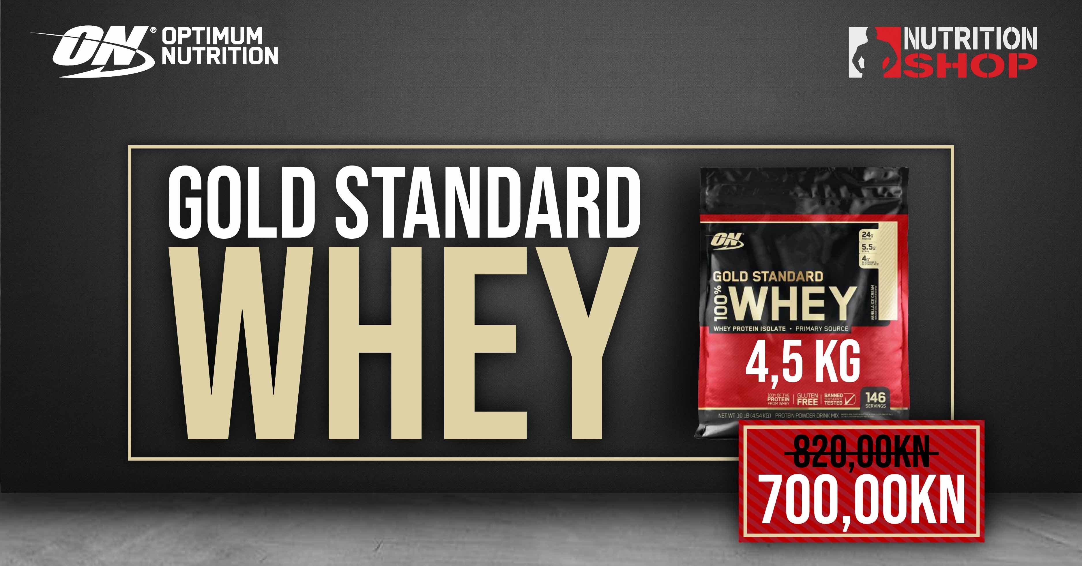 Nutrition_shop_gold_standard_whey_4,5kg_1200x628_akcija
