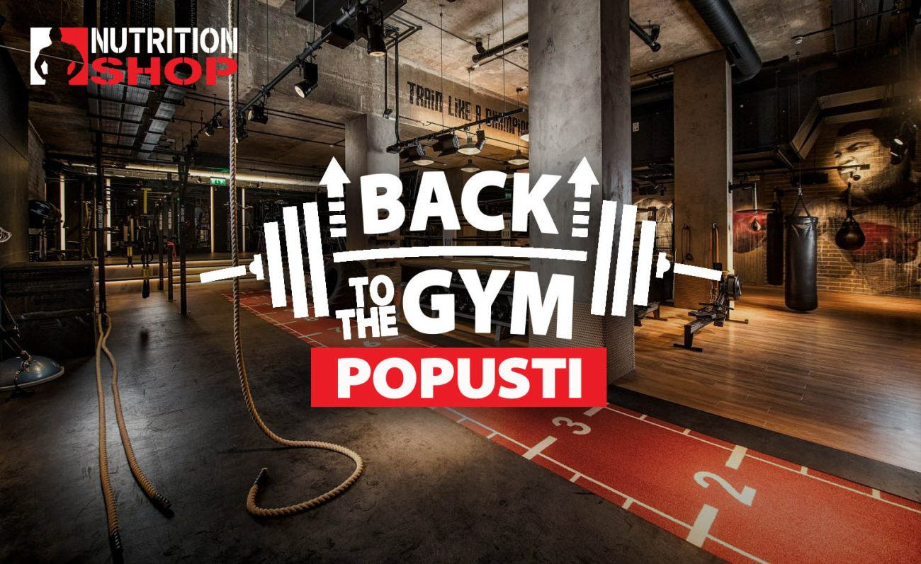 NS-Back to the gym web_